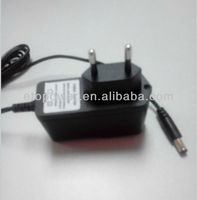 shenzhen power supply 12v 2a t12 t5 adapter