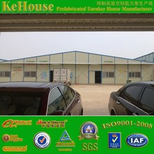 China standard durable low cost steel warehouse building plans for hot sale