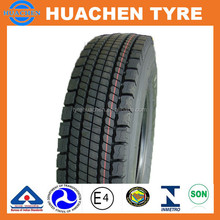 truck & bus hifly truck tyre 1200R20