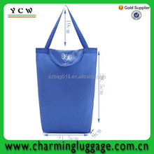 fasion portable women ladies fancy china suppliers hand bags