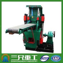 best selling wholesale products block making machines dubai