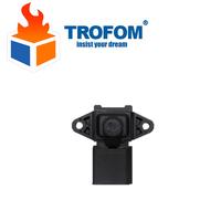 Manifold Pressure MAP Sensor 03D906051A 03D 906 051 A 036 906 051 036906051 V10721028 70670008 5WK9693Z
