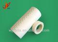 No- tejido de cinta fabricante de china