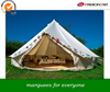 [ Fashionart ]Hangzhou outdoor equipment could weather tents tents to live in