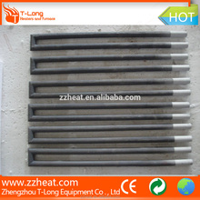 1400 all types of SiC Silicon carbide Heater
