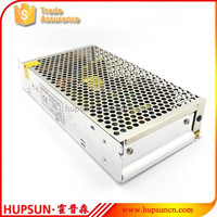 factory supply 100w enclosed switching power supply 24vdc, variable power supply dc power driver