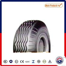 Durable stylish commercial sand and desert pcr car tires