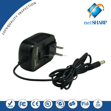 Portable 5V 2A Wall Phone Charger for Mobile Phone