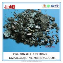 black mica stone
