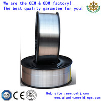 Plant OEM ODM Soldering or Welding Wire or Rod Price
