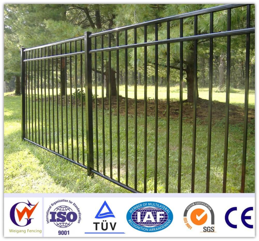 28 used aluminum fence for sale used aluminum fence panels