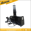 Series 3 point hitch snow blower, Tractor Snow Blower, Hydraulic Snow Blower for tractor