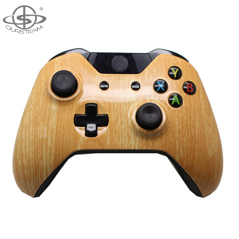 xbox one  controller (118)