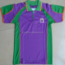 cheap wholesale printing dry fit sports jerseys