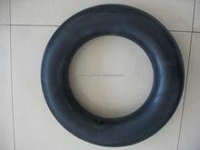 Motorcycle tyre 100/90-12 130/70-13 300-8 300-10 Motorcycle inner tube