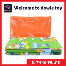 New Baby Products 2015 Education Baby Mat Toys For Kid Baby Puzzle Gym Mats