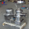 top quality stainless steel cacao bean grinding machine