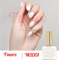 Hot sale water based nail polish manufacturer need distributors