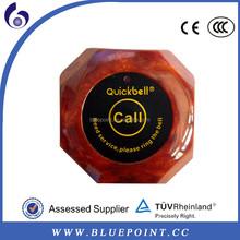 Wireless call button sistemas