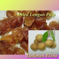 Arillus Longan Extract