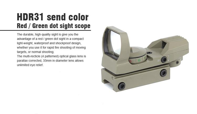HDR31-Send-Color_02.jpg