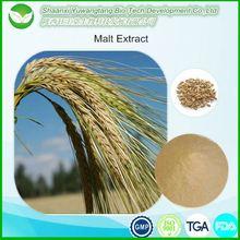 Best quality Malt Extract