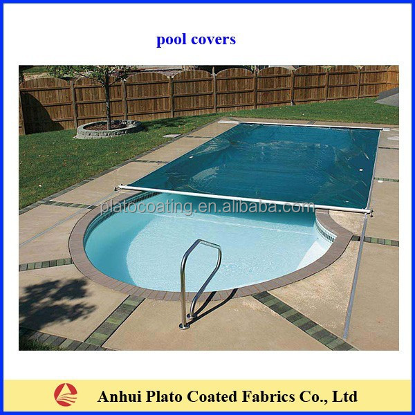 Product Safety Swimming Pools : Anti uv universal swimming pool safety covers buy
