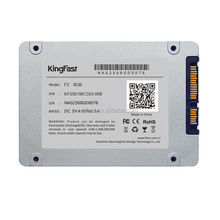 Computer accessories SSD, 2.5inch SATA SSD 8GB for Laptop Tablet PC SSD drive