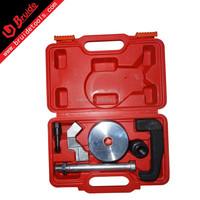 Garage Tools B1002A Injector Puller Bulk Tools