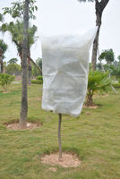 Mildew proof comfortable to touch Basic weight:10g-300g non-woven fabric for agriculture