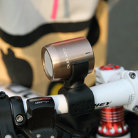 2014 newest products best outdoor bluetooth speakers for motorcycle