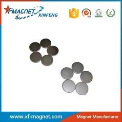 crystal glass fridge magnet can made fridge magnet