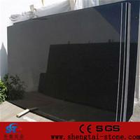 g654 black galaxy granite slab labradorite price