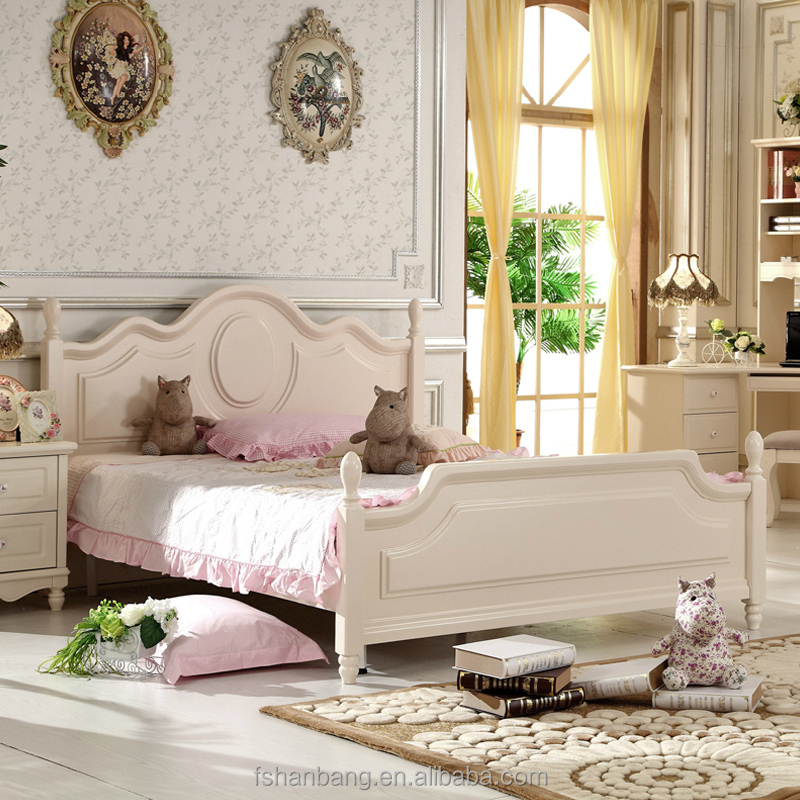 Chambre a coucher style africain 031226 la for Chambre style africain
