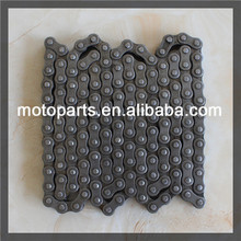 New chain high quality motorcycle chain #35 chain