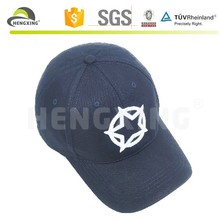 Wholesale polo sports team hats