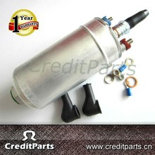 Hot Selling High Pressure Electric In-line Fuel Pump 0580254044 For Tuning Cars , Crazy Hot Sale !