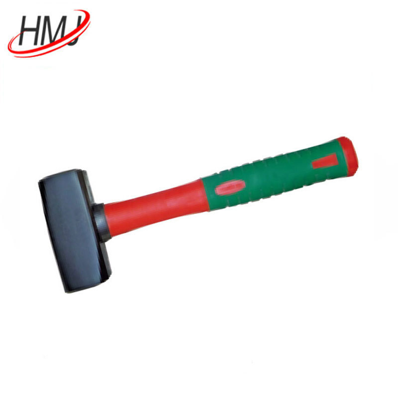Hand tool different types of hammer buy