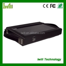 Touch all in one computer IBOX-901 B10 fanless mini pc