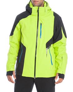 муёчин кран снег спортивных лыжная одежда