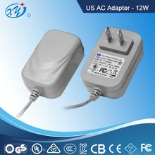china wholesale ac to dc adapter / 24 volt power supply
