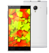 2015 android 4.4 MTK6792 Octa Core 5.5 inch 3G smartphone