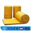 Best Price Thermal Insulation Rock Wool Blanket Rock Wool Roll -- -XingRunFeng