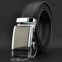 Мужской ремень Lalang 1 Pin bz671991 Belt