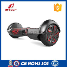 United States imported gyroscopes Korea imported from Samsung battery self balancing two wheels electric swing scooter