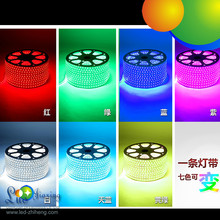 Alibaba hot sale DC12V IP20-IP68 white color 5050 60leds led strip