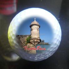 Golf Ball Professional Practice Golf Ball Manufacturer