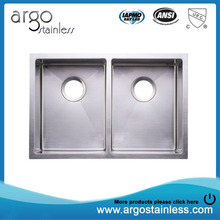 superior quality and promotional price sink drain cover