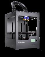 3d printing Hueway 3d printer kit 3d printer price