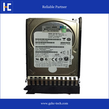 507127-B21 300gb hard disk drive for server